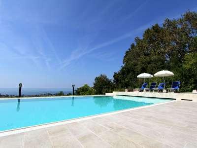 Image 16 | 4 bedroom villa for sale with 0.9 hectares of land, Bardolino, Verona, Lake Garda 221068
