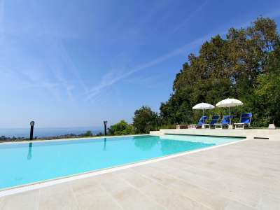 Image 17 | 4 bedroom villa for sale with 0.9 hectares of land, Bardolino, Verona, Lake Garda 221068