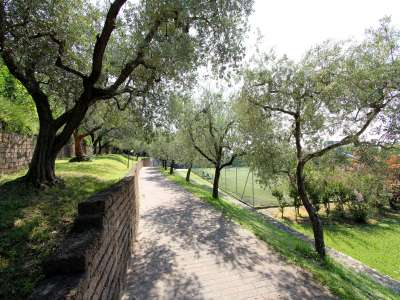 Image 20 | 4 bedroom villa for sale with 0.9 hectares of land, Bardolino, Verona, Lake Garda 221068