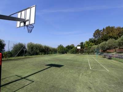 Image 21 | 4 bedroom villa for sale with 0.9 hectares of land, Bardolino, Verona, Lake Garda 221068
