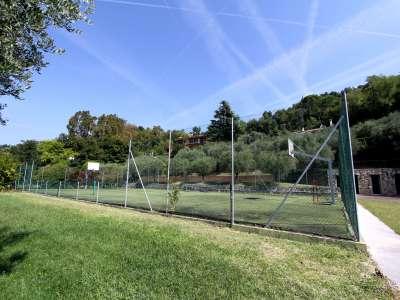 Image 22 | 4 bedroom villa for sale with 0.9 hectares of land, Bardolino, Verona, Lake Garda 221068