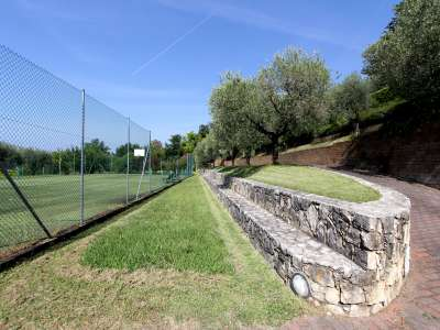 Image 23 | 4 bedroom villa for sale with 0.9 hectares of land, Bardolino, Verona, Lake Garda 221068