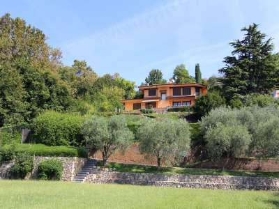 Image 24 | 4 bedroom villa for sale with 0.9 hectares of land, Bardolino, Verona, Lake Garda 221068