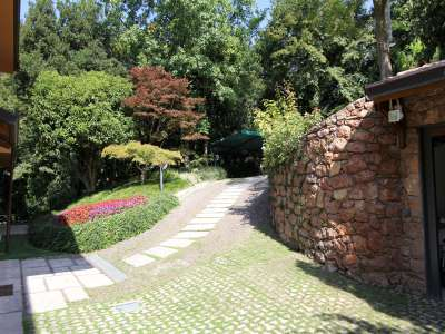 Image 26 | 4 bedroom villa for sale with 0.9 hectares of land, Bardolino, Verona, Lake Garda 221068