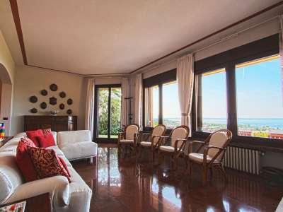 Image 7 | 4 bedroom villa for sale with 0.9 hectares of land, Bardolino, Verona, Lake Garda 221068