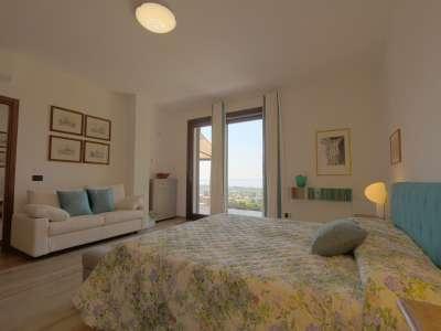 Image 8 | 4 bedroom villa for sale with 0.9 hectares of land, Bardolino, Verona, Lake Garda 221068
