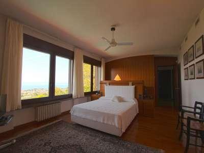 Image 9 | 4 bedroom villa for sale with 0.9 hectares of land, Bardolino, Verona, Lake Garda 221068