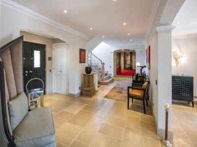 Image 10 | 6 bedroom villa for sale with 0.9 hectares of land, Santa Barbara de Nexe, Central Algarve, Algarve 221127