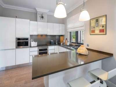 Image 4 | 6 bedroom villa for sale with 0.9 hectares of land, Santa Barbara de Nexe, Central Algarve, Algarve 221127