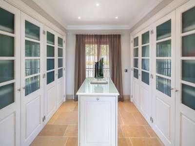 Image 8 | 6 bedroom villa for sale with 0.9 hectares of land, Santa Barbara de Nexe, Central Algarve, Algarve 221127