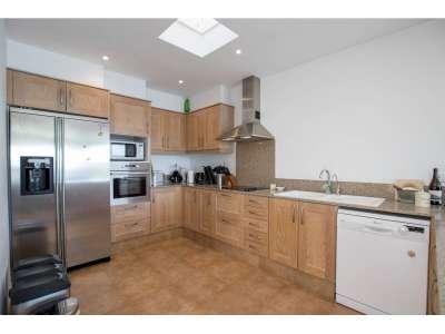 Image 10 | 4 bedroom villa for sale with 591m2 of land, Port d'Addaya, Northern Menorca, Menorca 221180