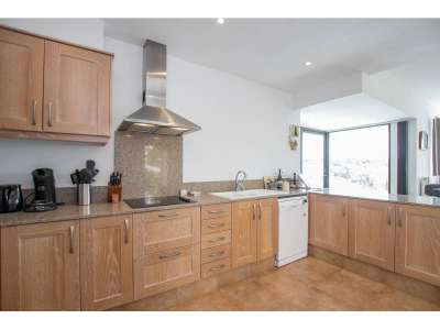 Image 11 | 4 bedroom villa for sale with 591m2 of land, Port d'Addaya, Northern Menorca, Menorca 221180
