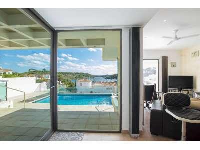 Image 7 | 4 bedroom villa for sale with 591m2 of land, Port d'Addaya, Northern Menorca, Menorca 221180