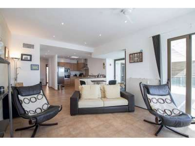 Image 8 | 4 bedroom villa for sale with 591m2 of land, Port d'Addaya, Northern Menorca, Menorca 221180