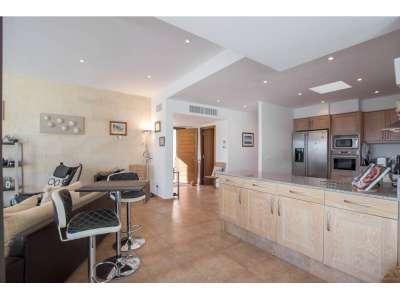 Image 9 | 4 bedroom villa for sale with 591m2 of land, Port d'Addaya, Northern Menorca, Menorca 221180