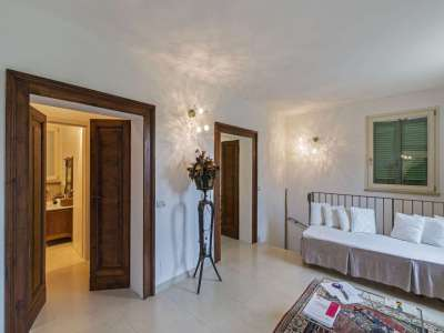 Image 11 | 3 bedroom villa for sale with 500m2 of land, Pesaro, Pesaro and Urbino, Marche 221423