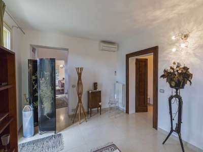Image 12 | 3 bedroom villa for sale with 500m2 of land, Pesaro, Pesaro and Urbino, Marche 221423