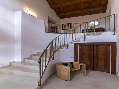 Image 15 | 3 bedroom villa for sale with 500m2 of land, Pesaro, Pesaro and Urbino, Marche 221423