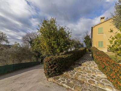 Image 22 | 3 bedroom villa for sale with 500m2 of land, Pesaro, Pesaro and Urbino, Marche 221423
