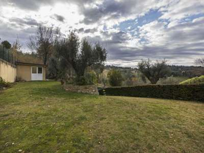 Image 23 | 3 bedroom villa for sale with 500m2 of land, Pesaro, Pesaro and Urbino, Marche 221423