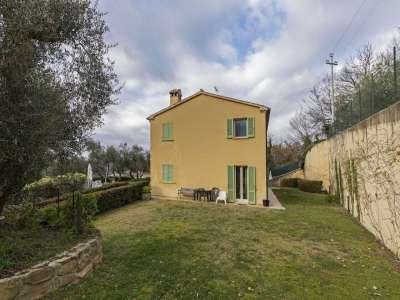 Image 24 | 3 bedroom villa for sale with 500m2 of land, Pesaro, Pesaro and Urbino, Marche 221423