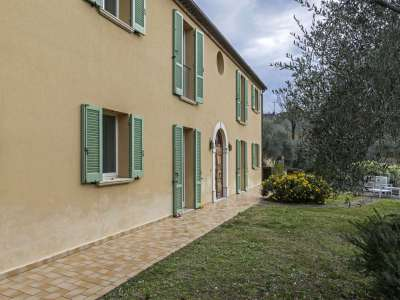 Image 27 | 3 bedroom villa for sale with 500m2 of land, Pesaro, Pesaro and Urbino, Marche 221423