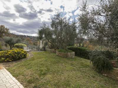 Image 28 | 3 bedroom villa for sale with 500m2 of land, Pesaro, Pesaro and Urbino, Marche 221423