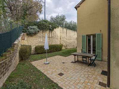 Image 29 | 3 bedroom villa for sale with 500m2 of land, Pesaro, Pesaro and Urbino, Marche 221423