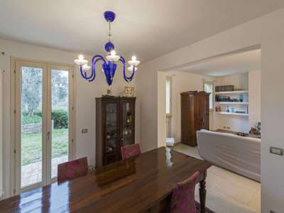 Image 7 | 3 bedroom villa for sale with 500m2 of land, Pesaro, Pesaro and Urbino, Marche 221423