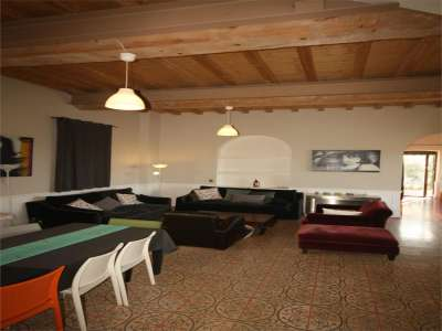 Image 10 | 4 bedroom commercial property for sale with 41.2 hectares of land, Cabestany, Pyrenees-Orientales , Languedoc-Roussillon 221487