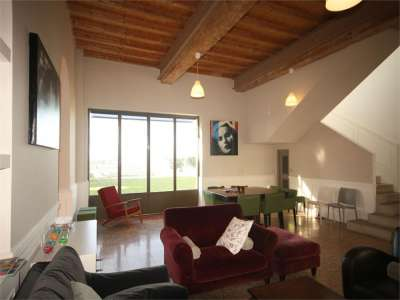 Image 6 | 4 bedroom commercial property for sale with 41.2 hectares of land, Cabestany, Pyrenees-Orientales , Languedoc-Roussillon 221487