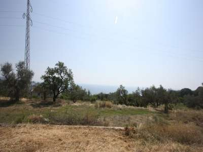 Image 2 | 3 bedroom house for sale with 0.77 hectares of land, Dobre Voda, Bar, Coastal Montenegro 221595