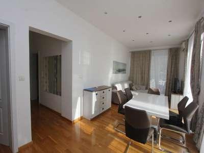 Image 10   2 bedroom apartment for sale, Becici, Budva, Coastal Montenegro 221599