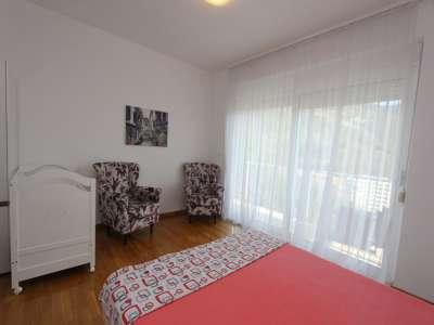 Image 12   2 bedroom apartment for sale, Becici, Budva, Coastal Montenegro 221599