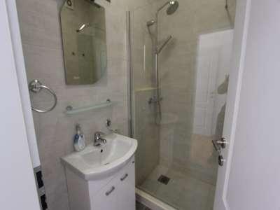 Image 16   2 bedroom apartment for sale, Becici, Budva, Coastal Montenegro 221599