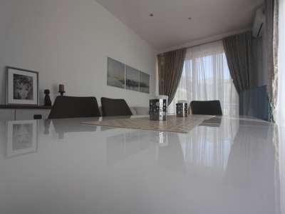 Image 21   2 bedroom apartment for sale, Becici, Budva, Coastal Montenegro 221599