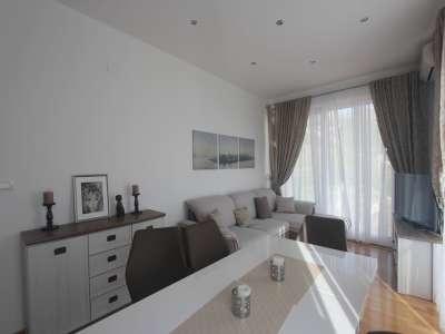 Image 22   2 bedroom apartment for sale, Becici, Budva, Coastal Montenegro 221599