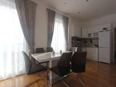 Image 23   2 bedroom apartment for sale, Becici, Budva, Coastal Montenegro 221599