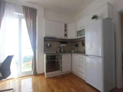 Image 24   2 bedroom apartment for sale, Becici, Budva, Coastal Montenegro 221599