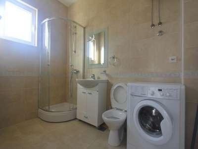 Image 25   2 bedroom apartment for sale, Becici, Budva, Coastal Montenegro 221599