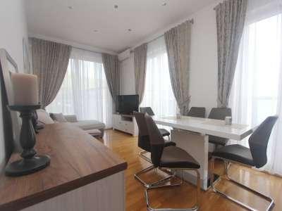 Image 26   2 bedroom apartment for sale, Becici, Budva, Coastal Montenegro 221599