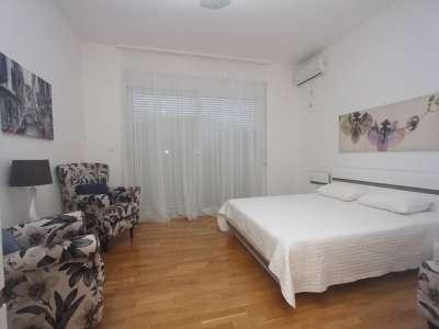 Image 27   2 bedroom apartment for sale, Becici, Budva, Coastal Montenegro 221599