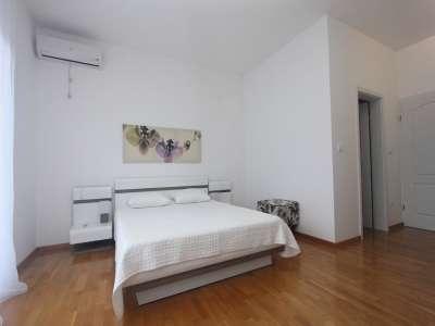 Image 29   2 bedroom apartment for sale, Becici, Budva, Coastal Montenegro 221599