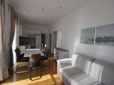 Image 3   2 bedroom apartment for sale, Becici, Budva, Coastal Montenegro 221599