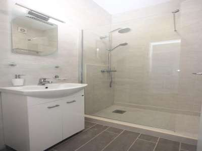Image 30   2 bedroom apartment for sale, Becici, Budva, Coastal Montenegro 221599