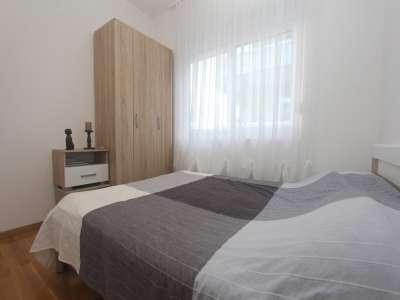 Image 32   2 bedroom apartment for sale, Becici, Budva, Coastal Montenegro 221599