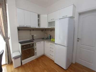 Image 4   2 bedroom apartment for sale, Becici, Budva, Coastal Montenegro 221599