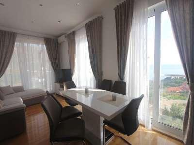 Image 5   2 bedroom apartment for sale, Becici, Budva, Coastal Montenegro 221599