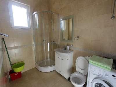 Image 6   2 bedroom apartment for sale, Becici, Budva, Coastal Montenegro 221599