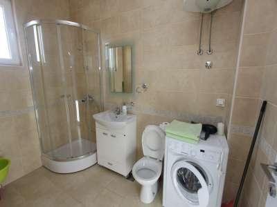 Image 7   2 bedroom apartment for sale, Becici, Budva, Coastal Montenegro 221599